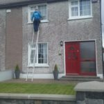 Window Cleaning Services In Galway